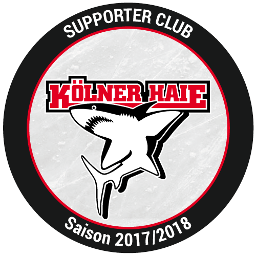 KEC Supporter Logo 17-18