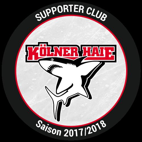 KEC Supporter Logo 17-18