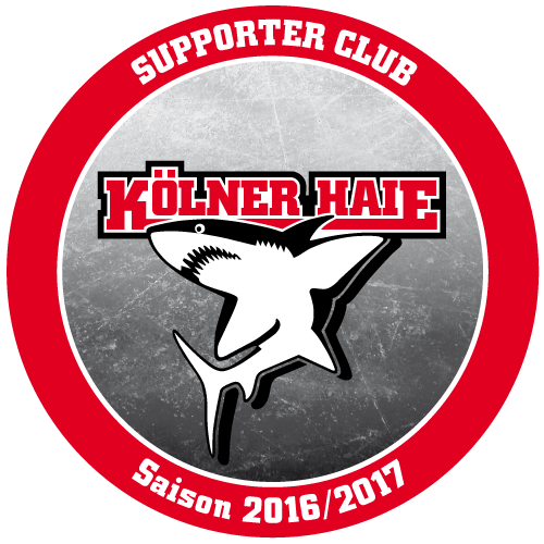 Supporter Club 2016