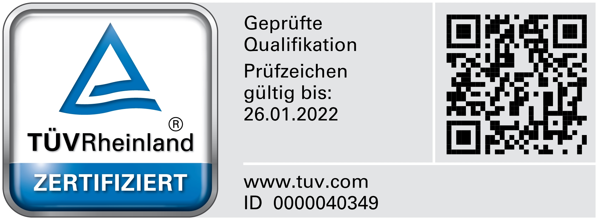 TR-Testmark_0000040349_DE_CMYK_with-QR-Code